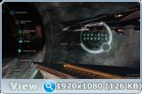 Endless Space 2 (2017) [Ru/En] (1.0/dlc) Repack xatab [Digital Deluxe Edition]