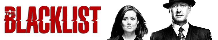 The Blacklist S04 720p HDTV x264-MIXED