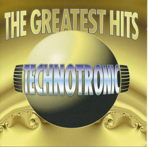 technotronic pump up the jam torrent download