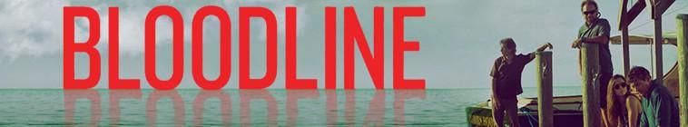 Bloodline S03 720p WEBRip x264-MIXED