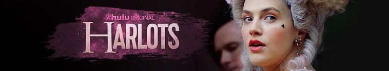 Harlots S01 720p WEBRip H264-MIXED