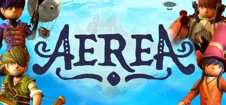 AereA-CODEX