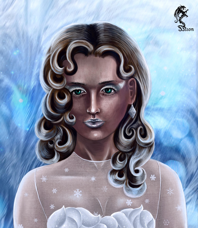 Зимний портрет.jpg