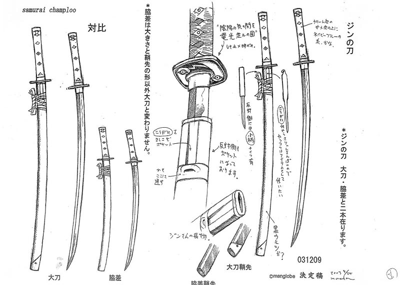 Карта как сделать меч