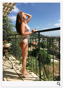 http://i3.imageban.ru/out/2017/06/11/2f64e0ba75407b4b387f8154a33ba571.jpg