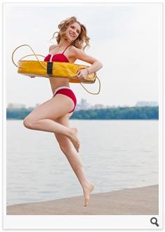 http://i3.imageban.ru/out/2017/06/18/afb7015325cd98fd00ab496266444683.jpg