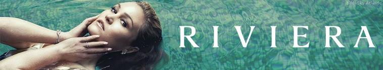 Riviera S01 HDTV x264-Sharpysword