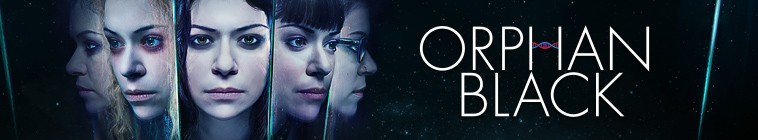 Orphan Black S05 720p HDTV x264-MIXED