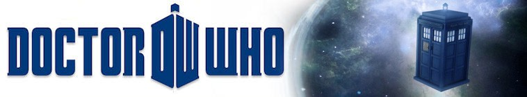 Doctor Who 2005 S10 1080p HDTV x264-MTB
