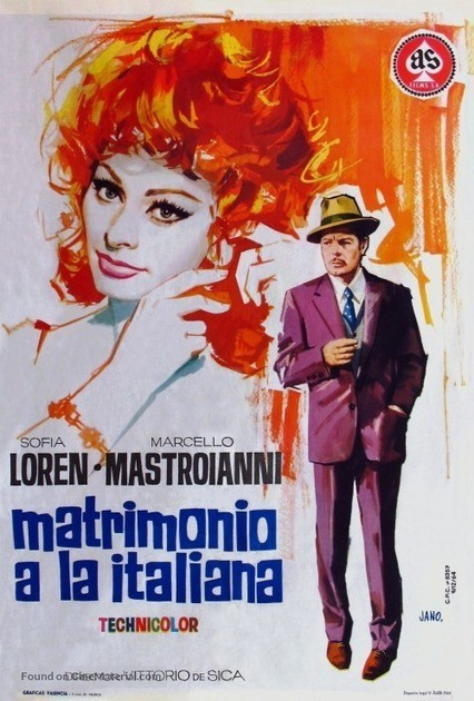 matrimonio all italiana torrent