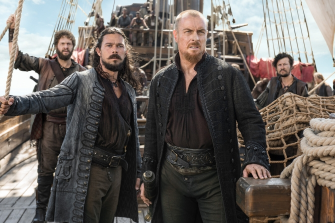 black-sails-season-4-john-silver-captain-flint.jpg