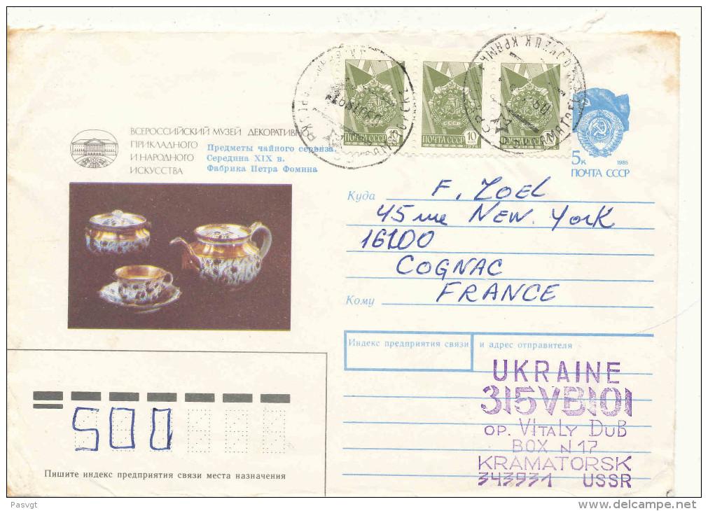 577_001_enveloppe-illustree-par-avion-ukraine-kramatorsk-cognac.jpg