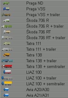 CS Truck Set v0.4c (r13).png