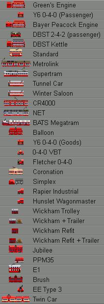 Bob and Ameecher's Tram Set (BATS) v0.4.png