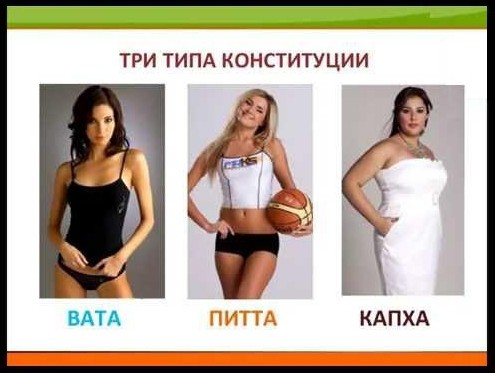 http://i3.imageban.ru/out/2017/07/13/046e945f5e565c90a2ffebeb1c2293a3.jpg