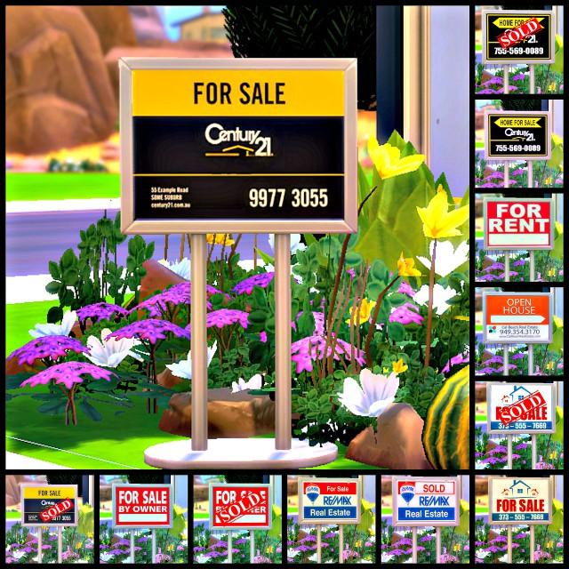 Декор для улицы 3d88205e45f6669b79994112fa8fbdd2