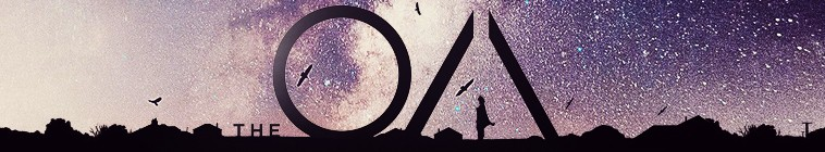 The OA S01 720p WEBRip x264-MIXED