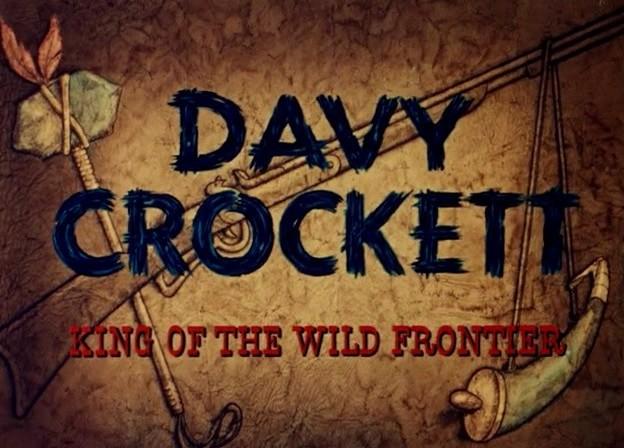 Дэви Крокетт, король диких земель_(вестерн 1955 год)_Leonard_Lew.0-00-13.760.jpg