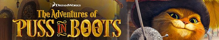 The Adventures of Puss in Boots S05 1080p NF WEBRip DD5 1 x264-QOQ
