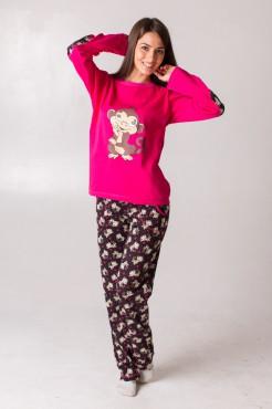 0b906391c7a Как выбрать женский трикотажный костюм для дома