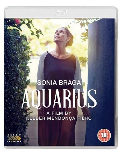 Aquarius 2016 LIMITED 1080p BluRay x264-USURY