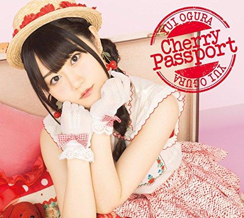 20170803.0245.10 Yui Ogura - Cherry Passport cover 3.jpg