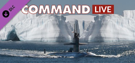 Command Modern Air Naval Operations Command LIVE Pole Positions-SKIDROW