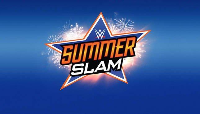 Планировавшийся на SummerSlam матч отменен