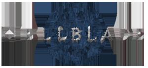 Hellblade: Senua's Sacrifice (2017) PC | RePack от xatab