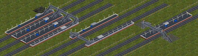 Suburban Platforms.png