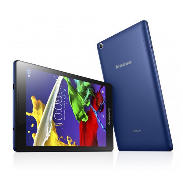 Что выбрать: компактный планшет или производительный ноутбук?