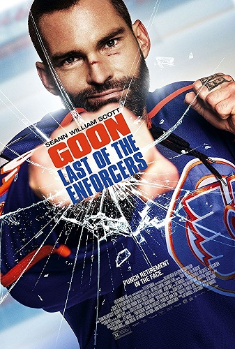 Goon Last of the Enforcers 2017 1080p WEB-DL H264 AC3-EVO