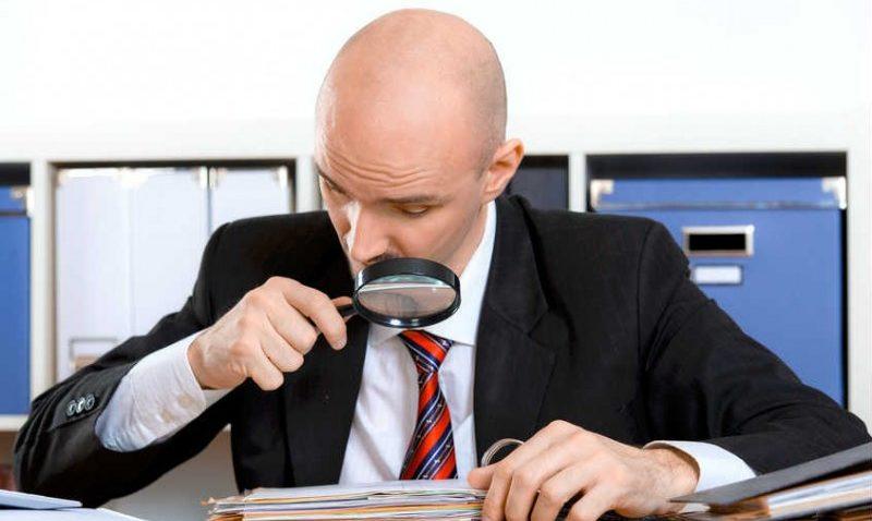 Экономическая безопасность бизнеса: услуги сторонних компаний и особенности проверки контрагентов