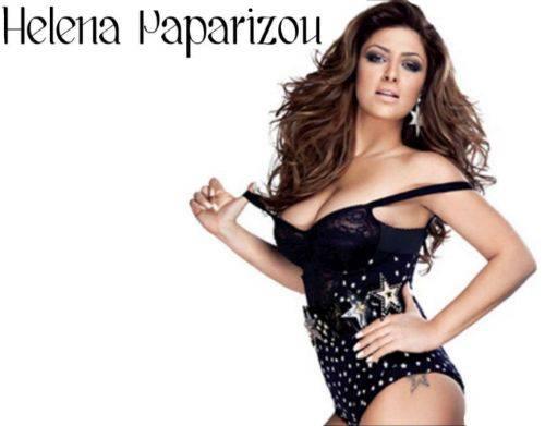 download Helena.Paparizou.-.Discographie.(2005-2014)