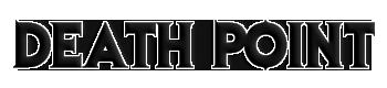 Death Point(2017)PC | Лицензия