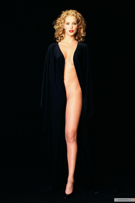 kinopoisk.ru-Showgirls-2876116.jpg