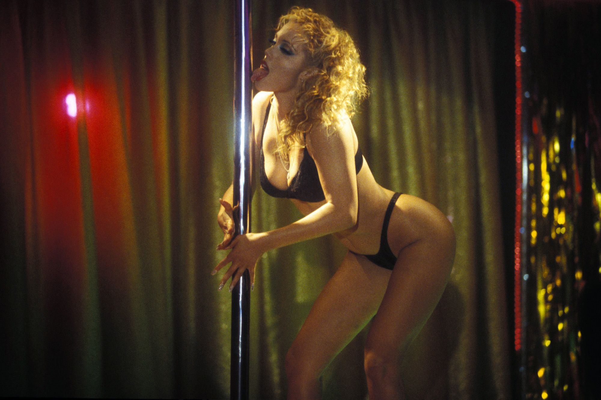 0802180140665_3_Elizabeth Berkley in Showgirls (1995).jpg