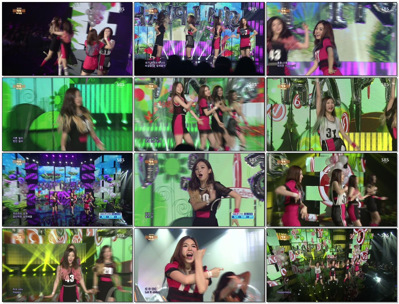 20170911.0938.15 Red Velvet - Happiness (Inkigayo 2014.08.17 HDTV) (JPOP.ru).ts.jpg