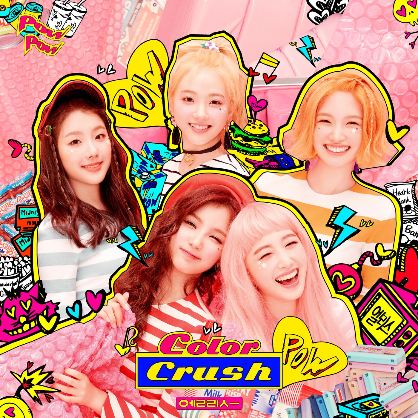 20170914.0417.3 Elris - Color Crush cover.jpg