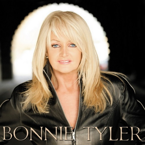 Bonnie Tyler - Discographie (iTunes) (1977-2013)