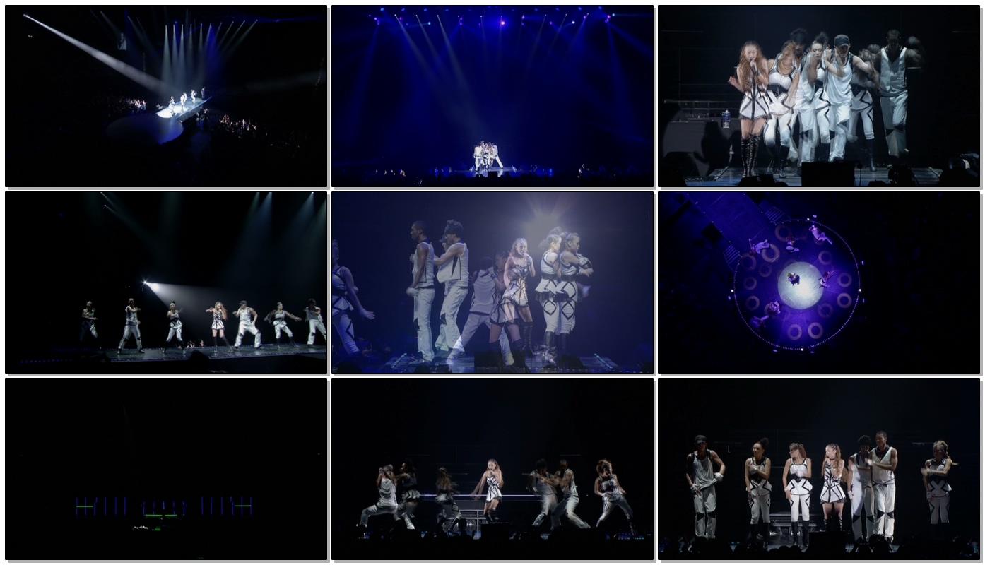 20170916.1404.1 Amuro Namie - Defend Love (Live Style 2011) (JPOP.ru).vob.jpg