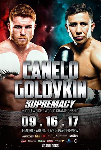 Boxing 2017 09 16 Saul Canelo Alvarez vs Gennady Golovkin 720p WEBRip x264-VLF