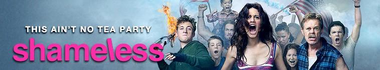 Shameless US S07 720p HDTV DD5 1 X264-DIMENSION