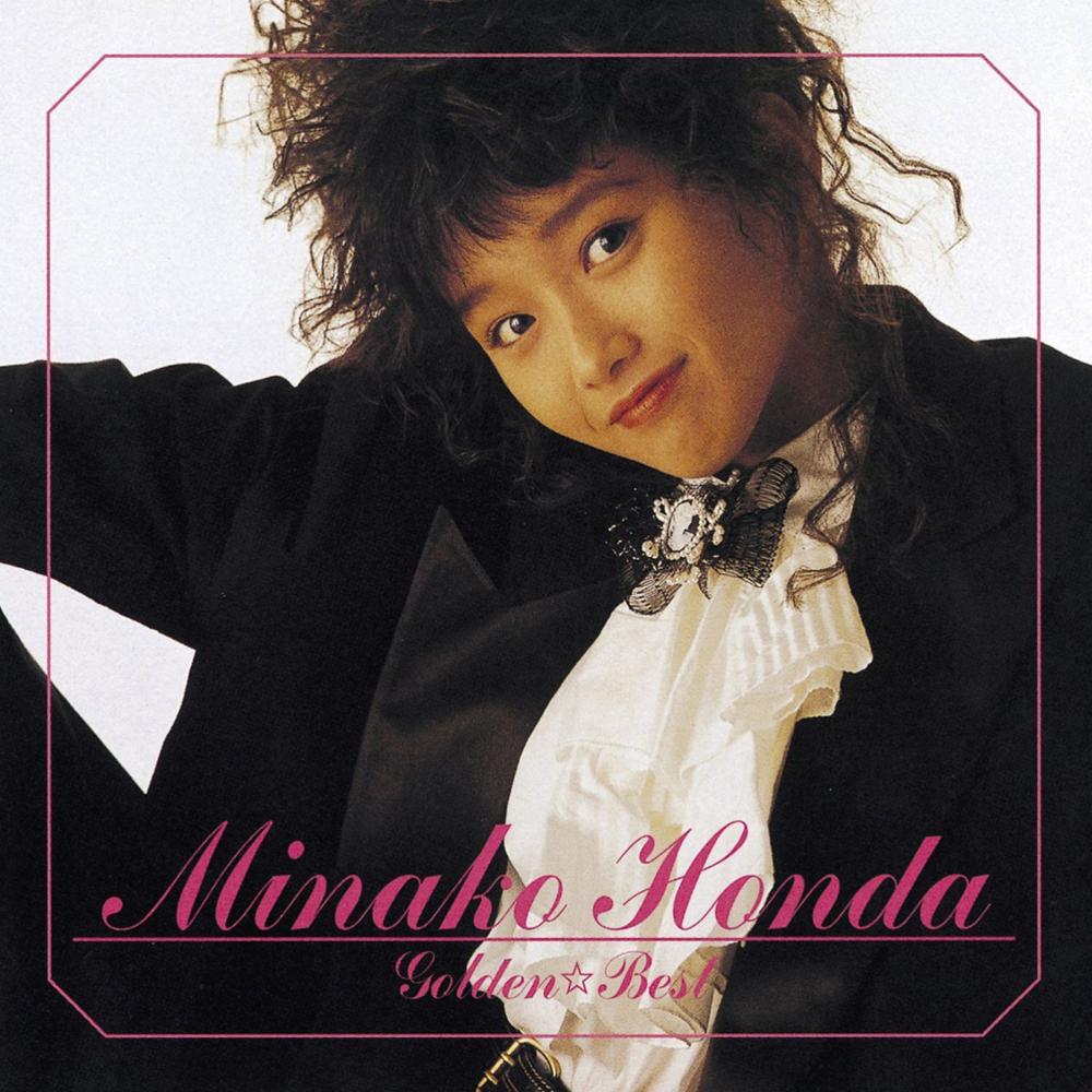 20170919.0703.11 Minako Honda - Golden Best (2003) (FLAC) cover.jpg