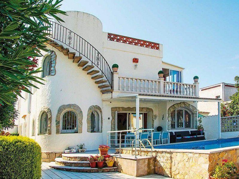Купить квартиру в испании в валенсии недорого