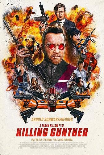 Killing Gunther 2017 1080p WEB-DL DD5 1 H264-FGT