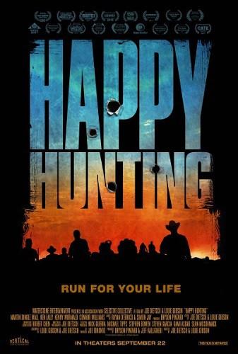 Happy Hunting 2017 1080p WEB-DL DD5 1 H264-FGT