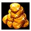 http://i3.imageban.ru/out/2017/09/26/17055fdd46bfe16ae8e335d096a40b57.png
