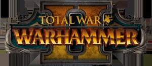 Total War: Warhammer II [v 1.9.2 + DLCs] (2017) PC | Repack от xatab