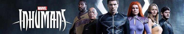 Marvels Inhumans S01E03 720p HDTV x264-MIXED